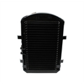 Walker C-Ac512-1 Cobra 1932 Chevrolet Radiator w/ A/C Condenser