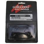 Garage Sale - Wilwood Disc Brake O-Ring Kit, 2.38
