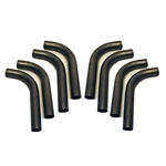Garage Sale - 1-5/8 Inch Mandrel Bent Steel Tubes