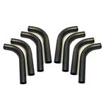 Garage Sale - 1-5/8 Inch Mandrel Bent Steel Tubes