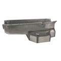 Garage Sale - Champ Style SBC Oil Pan