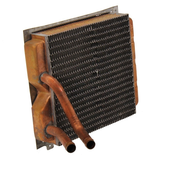 core for 1966 71 dodge charger and coronet heater core for 1966 71 dodge charger and coronet
