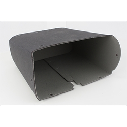 1940 Ford Glove Box Liner for Car