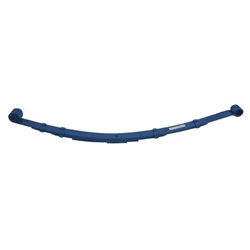 Landrum 21-344SPD Camaro/Nova Multi-Leaf Spring, 225 Lb. Rate