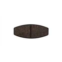 MCP 554BN Micro Sprint Racing Brake Pad