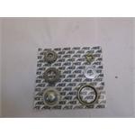 Garage Sale - AFCO 9851-8550 GM Rotor Master Install Kit
