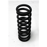 Garage Sale - Pro 10 Inch Coil Spring, 2-1/2 Inch I.D., 450 Rate