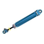 Garage Sale - AFCO 46 Series Aluminum Body Rebound Adjustable Shocks - 8 Inch