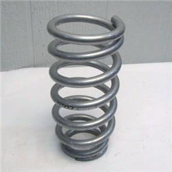 Garage Sale - QA1 GMP 10 Inch Coil-Over Springs, 350 Rate