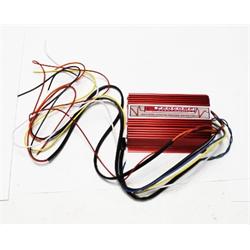 Garage Sale - Procomp PC6AL-2 Multi-Spark CDI Ignition Box