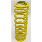 Garage Sale - AFCO 12 Inch Coil Spring, 2-5/8 ID, 400 Rate
