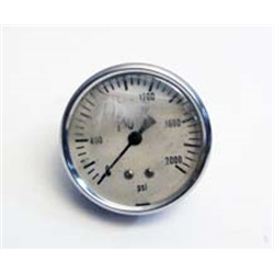 Garage Sale - AFCO Brake Bias Replacement Gauge