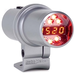 Auto Meter 5349 Accessories Digital DPSS Shift-Light Gauge