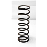 Garage Sale - AFCO 6 Inch X 18 Inch Coil Springs, 125 Rate