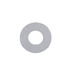 AERO Race Wheels P905493 Replacement Washer, Gen II /Lexan Mud Cover