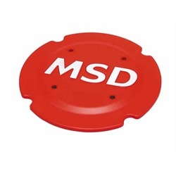 MSD 7409 Wire Retainer, Replacement, Pro Cap, PN 7445, 55
