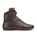 Sparco Top SH-5 Leather Shoes