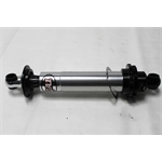 Garage Sale - QA1 US602 Adjustable Shock and Coilover Kit w/o Spring, 15.3 Inch