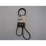 Garage Sale - Gates K050650 Micro V-Belt
