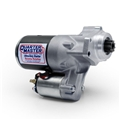 Quarter Master 114267B Starter for Bellhousing 910105121