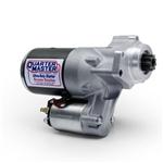 Quarter Master 114267B Starter for Bellhousing 910105121