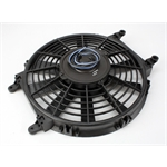 "10"" Electric Fan - 710 CFM"