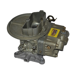 500 CFM Competition Race Carburetor, Stock 4412 Appearance