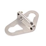 Brunnhoelzel BRI-184 Aluminum Jack Dirt Wings