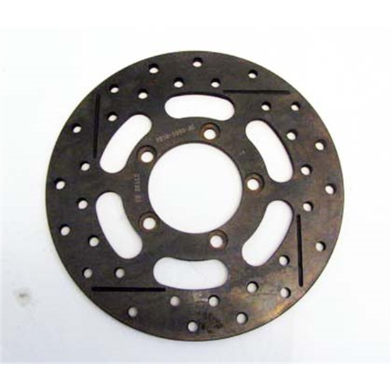 Garage Sale - US Brake 9580-5000 10 Inch Drag Race Rotor, .320 Thick