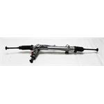 Garage Sale - New T-Bird Power Rack for Mustang II Crossmembers