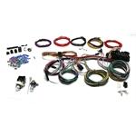 Garage Sale - Speedway Universal 20 Circuit Wiring Harness