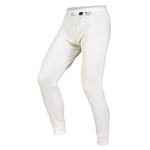 Alpinestars Nomex Underwear Bottom