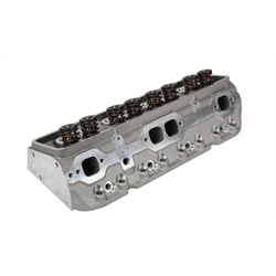 Dart 127322 SHP 200CC Assembled Engine Cylinder Head-Small Block Chevy