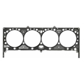 Fel-Pro 1144 S/B Chevy 400 Head Gasket, Multi-layer Steel, 4.200 Bore