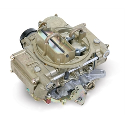 Holley 0-80364 450 CFM Marine Carburetor