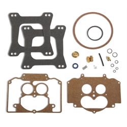 Demon 1920 Rebuild kit for 625 Street Demon carburetors