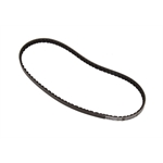 Goodyear Gatorback Serpentine Accessory Drive Belt, 3 Rib, 26 Inch