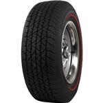 Coker Tire 629972 BF Goodrich Redline Radial Tire , 235/70R15