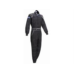 Sparco EVO Suit, XXL