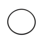 Winters Performance 8430 007 Oil Seal O-Ring