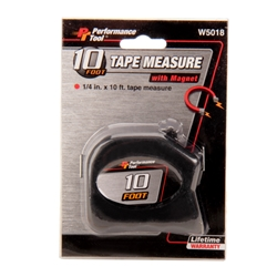 Tire Stagger Tape, 10 Feet