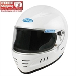 Stroud Full Face Helmet