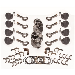 Scat Pro Series 305 Rotating Assembly Kit