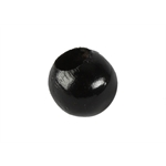 Pedal Car Parts, AMF Mustang Shifter Knob