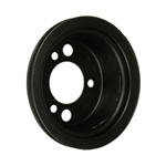 D & R Classic 1967-1968 Camaro BB Chevy Power Steering Driver Pulley
