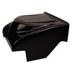 Stallard Micro/Mini Sprint Fiberglass In-Rail Chassis Hood