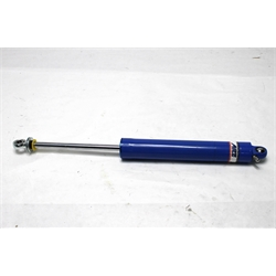 Garage Sale - AFCO 2396-0 Steel Gas Shock W/ Schrader Valve, 9 Inch, Comp 6/Reb 0