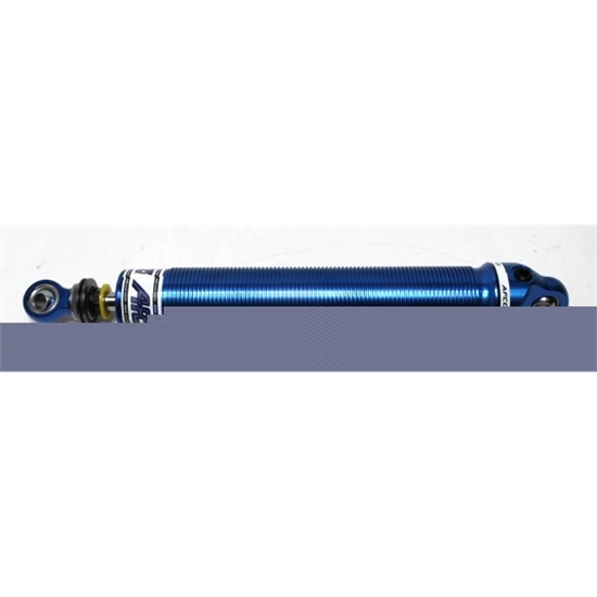AFCO RACING GAS SHOCK-AL-TH