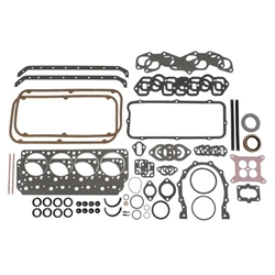 Garage Sale - 392 Hemi Gasket Set