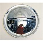 "Garage Sale - Flipper Bar Style Wheel Cover, 14"""